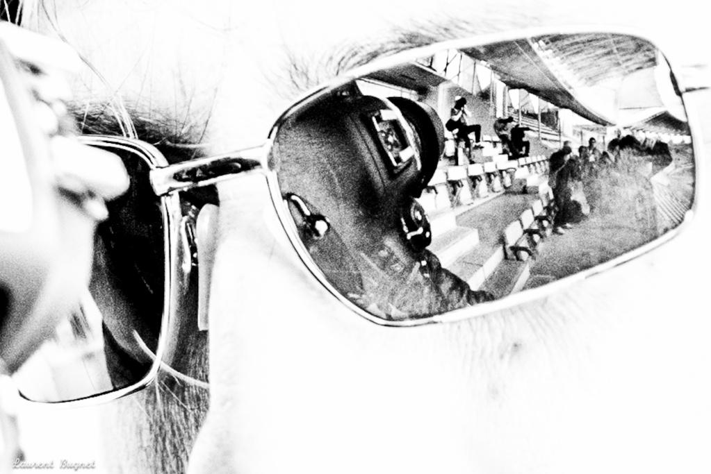 Pixelistes • Nouveaux reflex professionnel Nikon D800