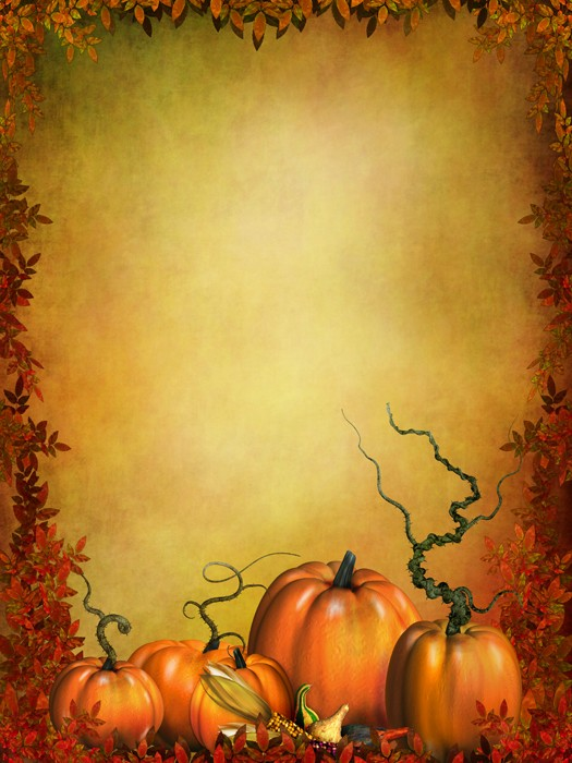 Spooky Fall Wallpaper Fondos Para Halloween Con Photoshop Imagui