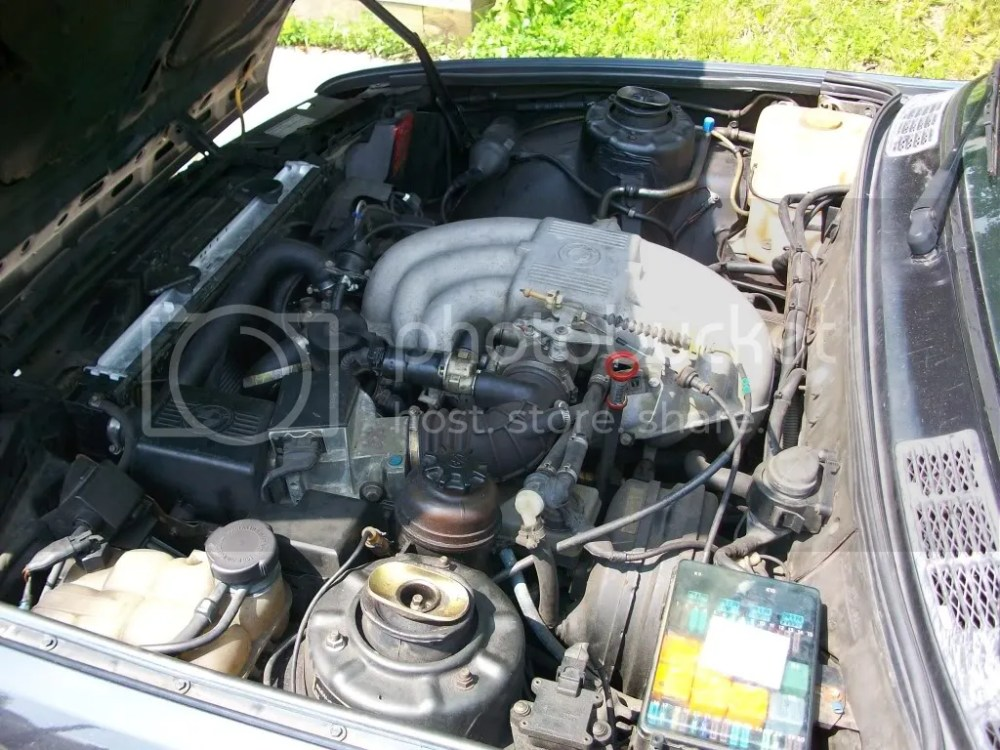 medium resolution of 1990 e30 325i engine diagram wiring diagram perfomance 1990 bmw 325i engine diagram wiring diagram load
