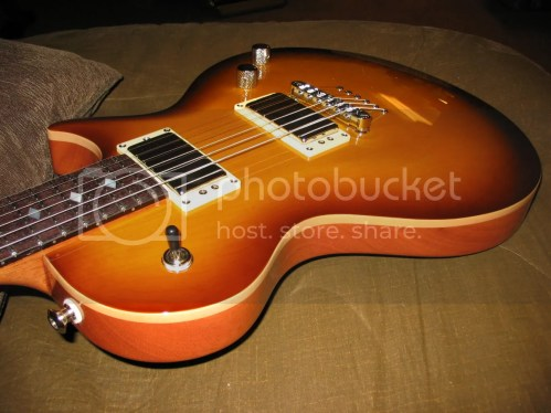 small resolution of  carvin ct wiring diagram on aguilar wiring diagram dimarzio wiring diagram hagstrom wiring diagram