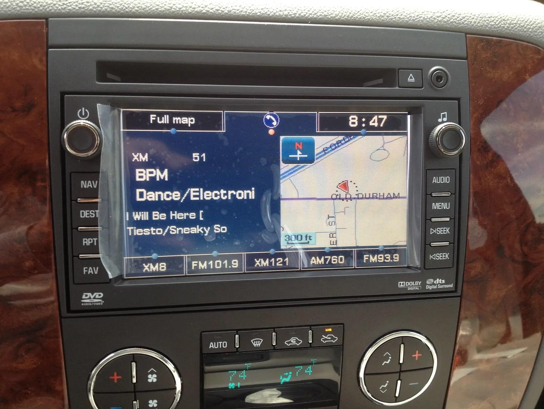 2013 Chevy Silverado Radio Wiring Diagram Printable Wiring Diagram