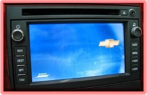 2008 Gmc Sierra Bose Wiring Diagram