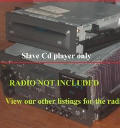 delco cd 16231055 wires diagram wiring library chevy silverado tahoe suburban gmc sierra yukon delco remote [ 1024 x 777 Pixel ]