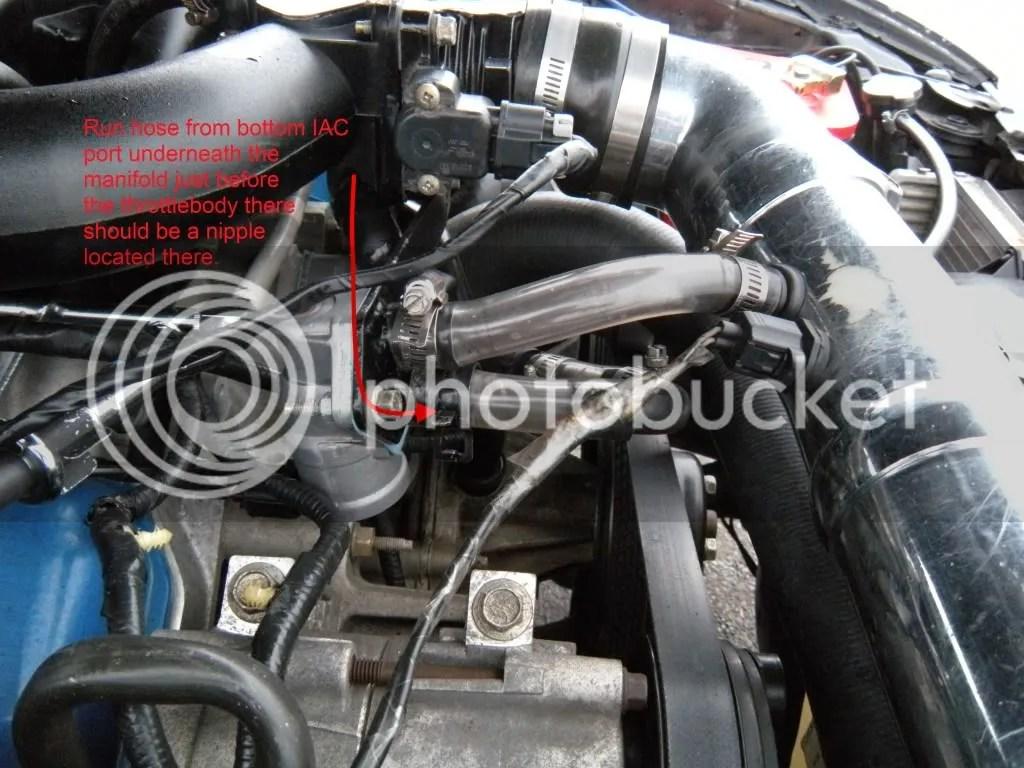 hight resolution of buick 3800 vacuum diagrams vacuum diagram 1997 buick 3800 1996 jeep cherokee vacuum line diagrams 1996