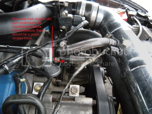 small resolution of buick 3800 vacuum diagrams vacuum diagram 1997 buick 3800 1996 jeep cherokee vacuum line diagrams 1996
