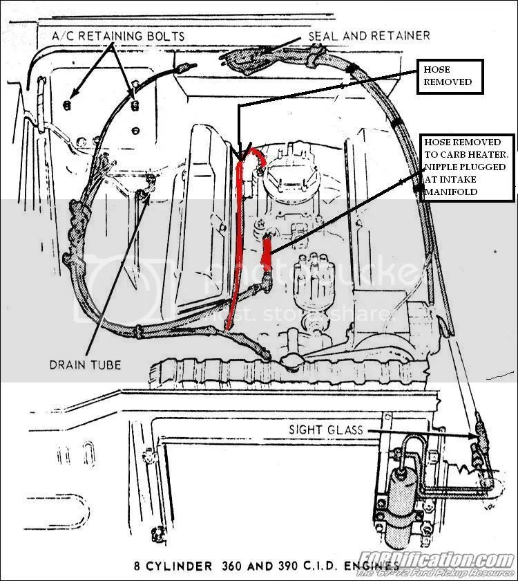 Mgb Alternator Conversion Wiring Diagram. Diagrams. Auto