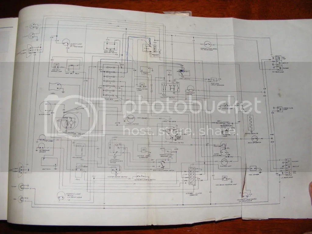 hight resolution of re td cortina wiring diagram you should be able to drag both these pics