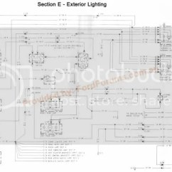 Bf Falcon Ute Wiring Diagram Pioneer Car Stereo 16 Pin Ford Fairmont Ignition Www Toyskids Co Ef Somurich Com Ba Barrel 302