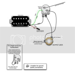 2 humbucker 1 single coil wiring diagrams 2 free engine [ 809 x 1024 Pixel ]