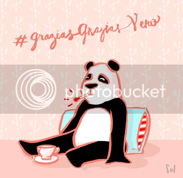 Panda-700 photo panda-700_zpstmaojnnc.jpg