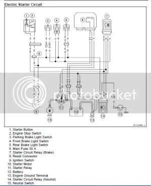 06 Brute start button wiring  MudInMyBlood Forums