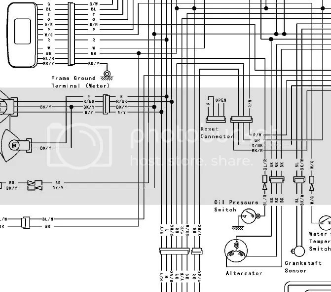 2006 Kawasaki Brute Force 650 Wiring Diagram Data Schemarh12iortffbayreuthostde: 2006 Kawasaki Wiring Diagram At Gmaili.net