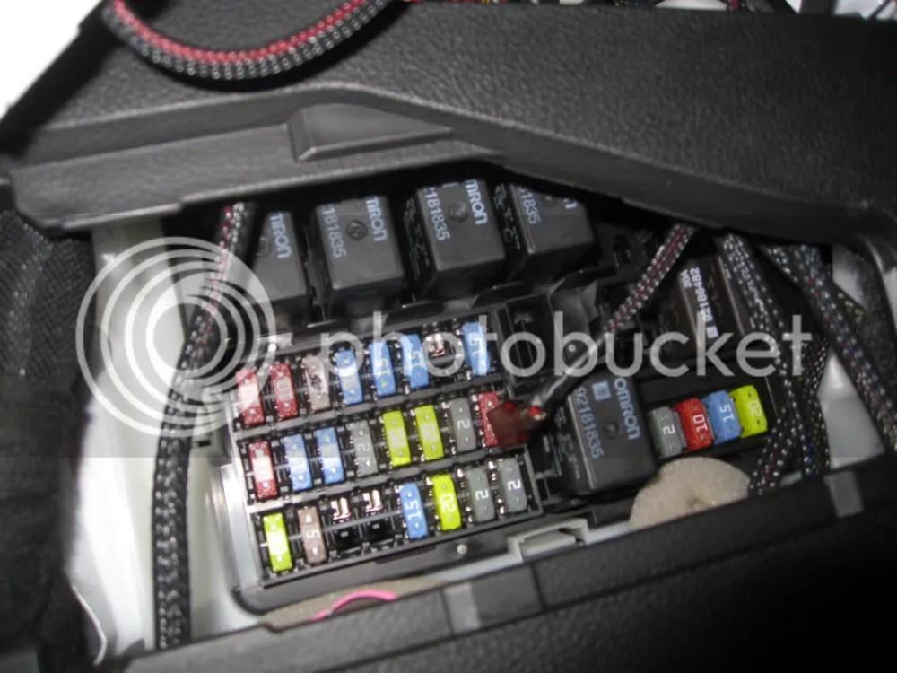 medium resolution of wrg 8096 pontiac g8 fuse box pontiac g8 fuse box
