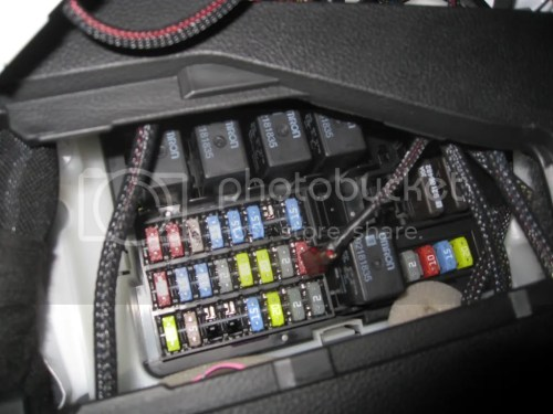 small resolution of wrg 8096 pontiac g8 fuse box pontiac g8 fuse box