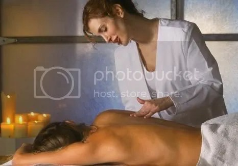 Massage Therapy Massage-Therapy.jpg
