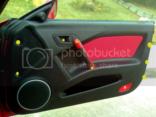 small resolution of hyundai coupe central locking wiring diagram