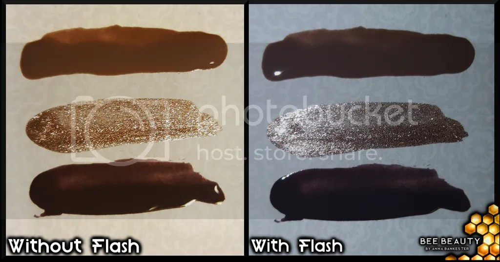 photo polish_zps9ft5wzgs.jpg