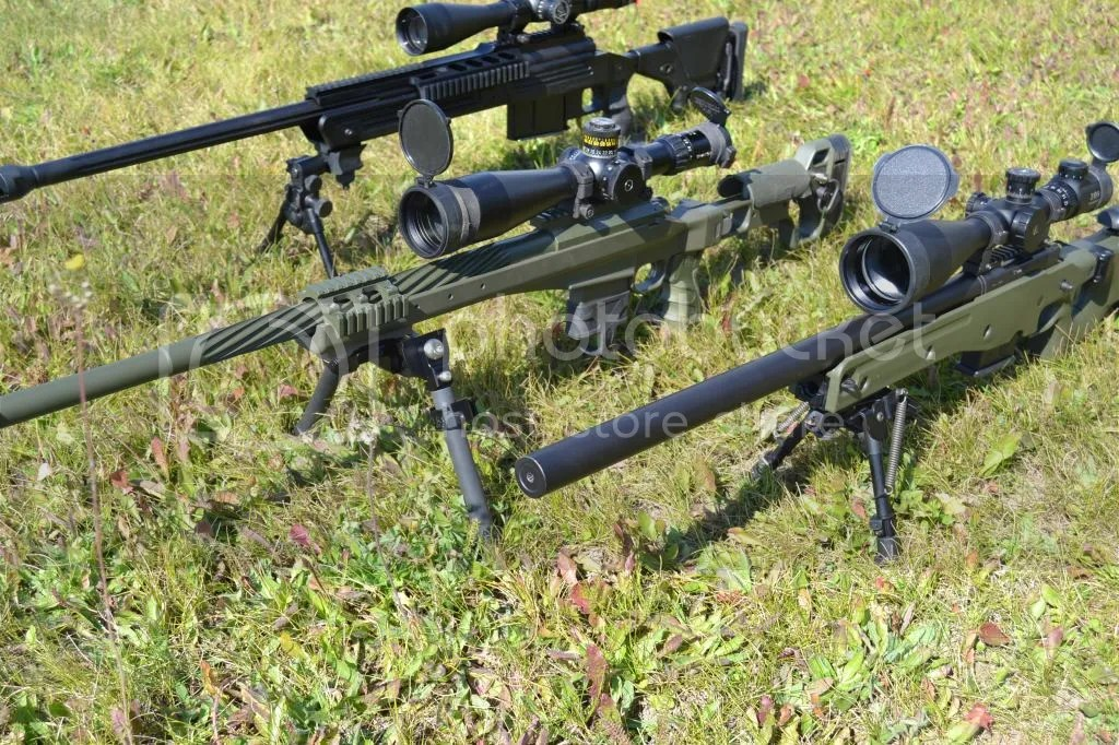 photo LRABipod012_zpsc12d83d1.jpg