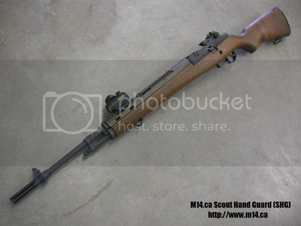 photo M1A_M14_Scout_Hand_Guard_WOOD_1_zpssnwixdwj.jpg