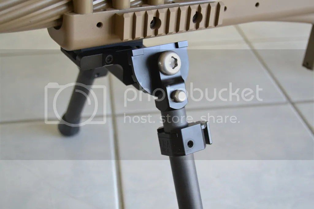 photo bipods 008_zpsek6edsfv.jpg