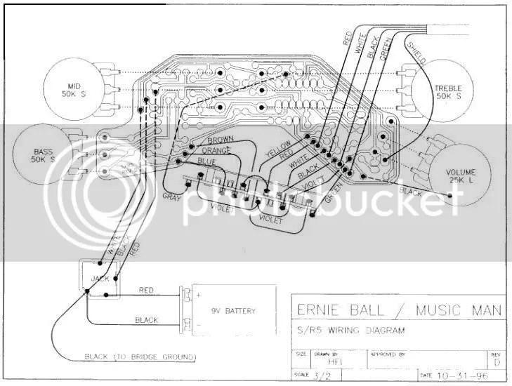 Marvelous Olp Bass Wiring Diagram Basic Electronics Wiring Diagram Wiring 101 Capemaxxcnl