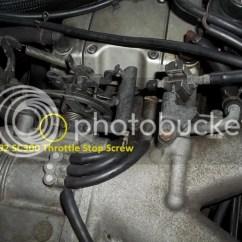 1992 Club Car Wiring Diagram 1995 Honda Accord Carryall 2 Parts