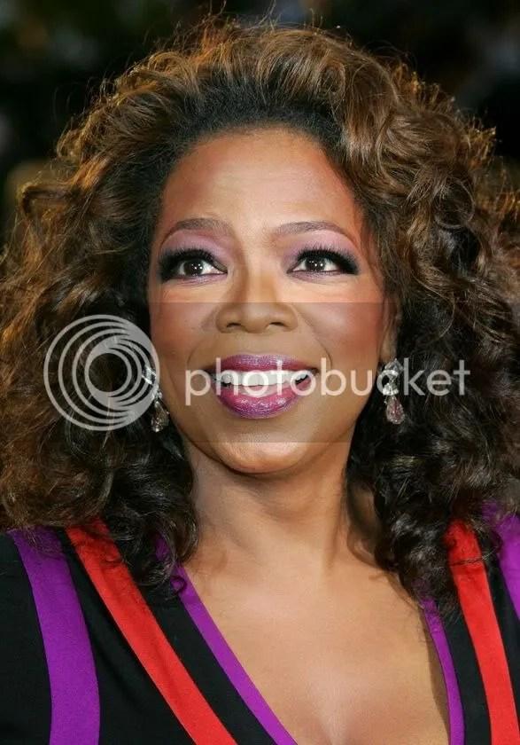 oprah.jpg oprah image by charmingall