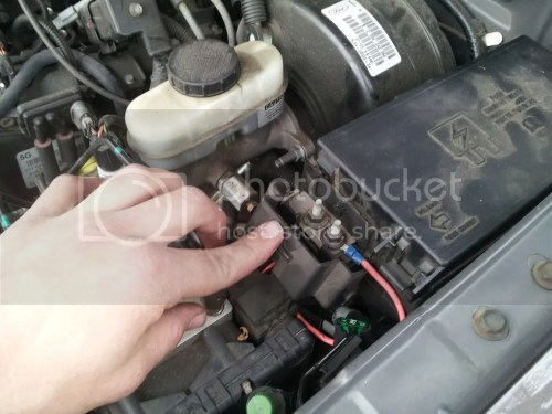small resolution of mazda 6 back up lamp switch wiring wiring diagram databasemazda 6 back up lamp switch wiring