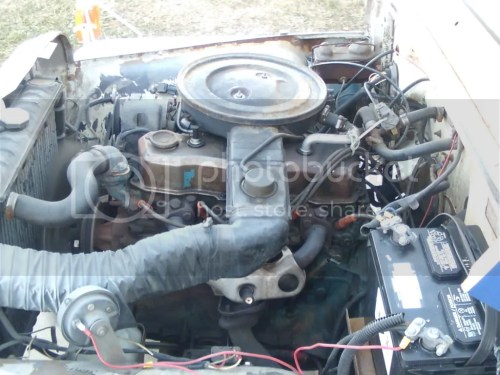 small resolution of chevy iron duke autowiring mx tl 2 5 chevy iron duke engine gm iron duke engine