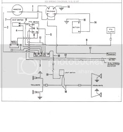 2810 ford tractor alternator wiring diagram wiring library 2810 ford tractor alternator wiring diagram [ 798 x 1024 Pixel ]