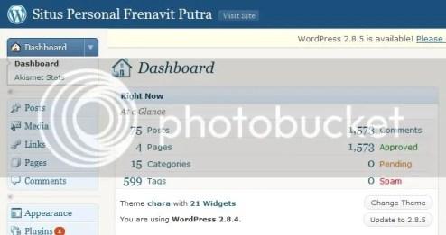 statistic frenavit.com