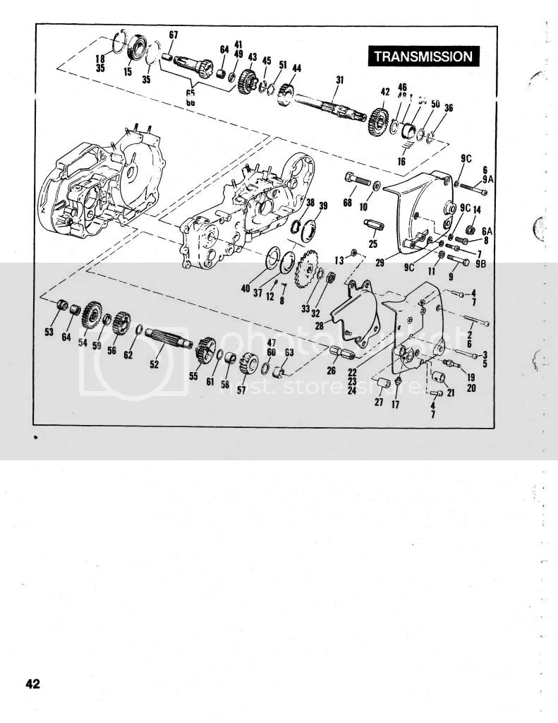 hight resolution of badlands turn signal module wiring diagram harley 1974 vw badlands motorcycle wiring diagram harley turn