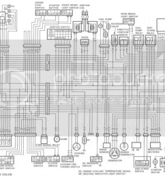 2002 gsxr 750 fuel pump wiring diagram [ 1331 x 855 Pixel ]
