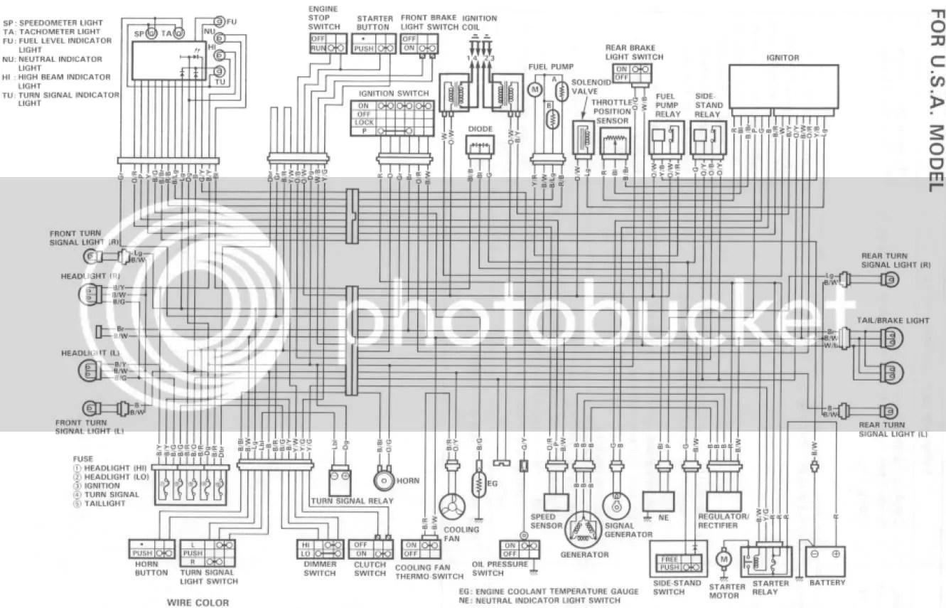 2000 gsxr 600 wiring diagram
