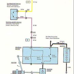 1977 Corvette Wiring Diagram Pioneer Eeq Mosfet 50wx4 C3 Forum Color Diagrams
