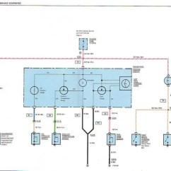 1977 Corvette Wiring Diagram Of Electric Fan C3 Forum Color Diagrams