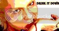 drinkit??