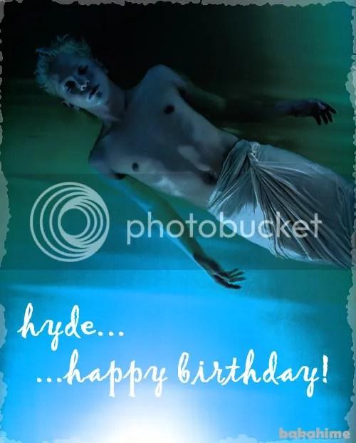 hyde,birthdaycard