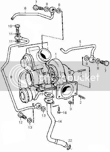 T5 2 Block Diagram