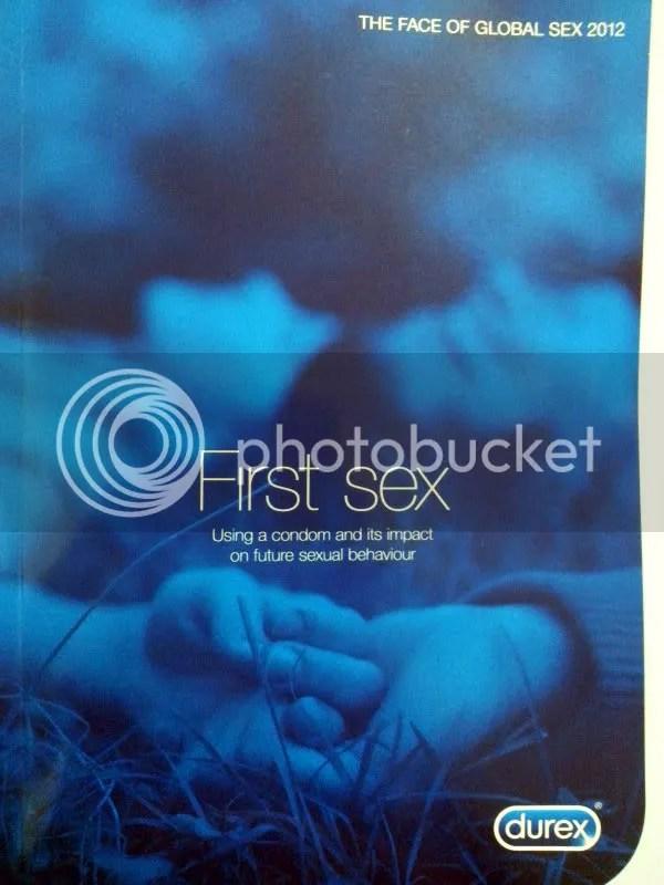 https://i0.wp.com/i49.photobucket.com/albums/f260/germie18/20121202_203000.jpg