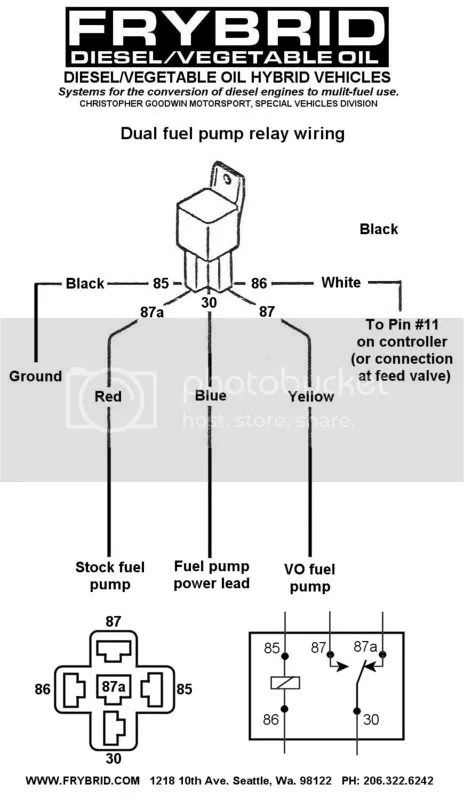 2006 Vw Pat Fuse Diagram, 2006, Free Engine Image For User