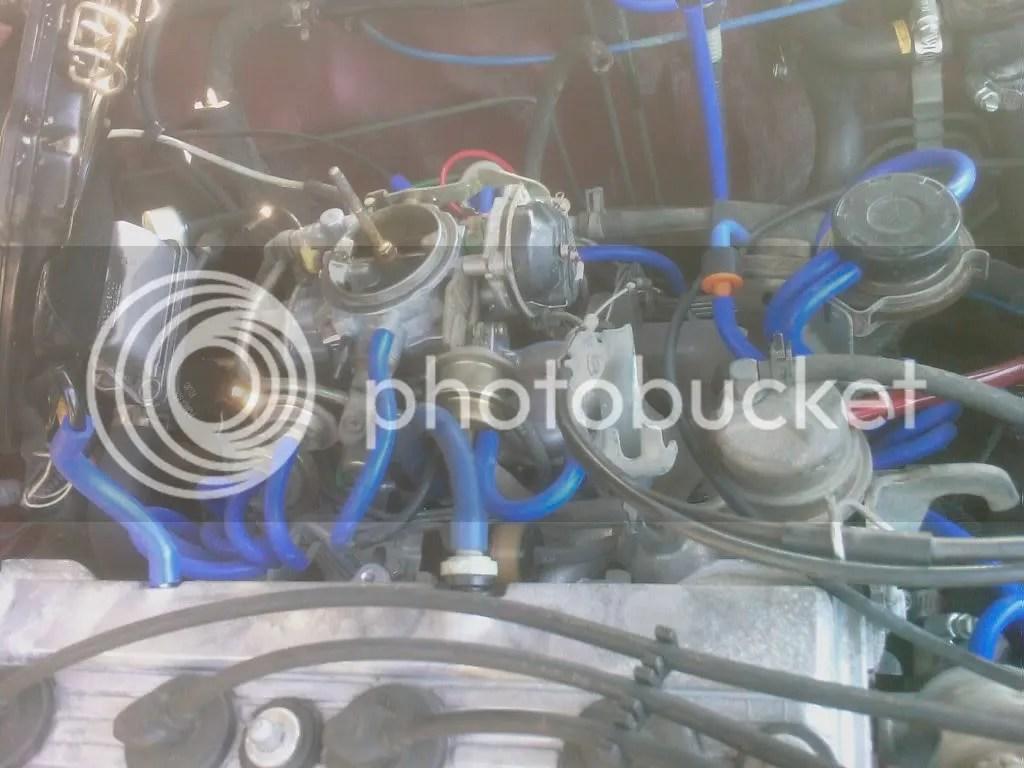Subaruenginediagram Car Engine Diagram Quotes