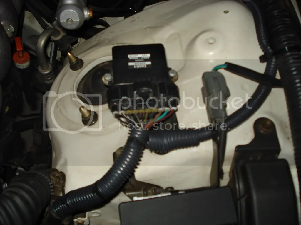 hight resolution of you will be cutting and splicing the main ignition lock cylinder harness the one with the fat wires