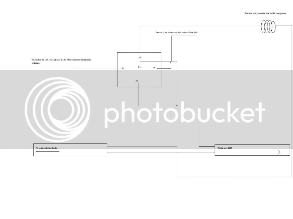 medium resolution of and run them following this diagram
