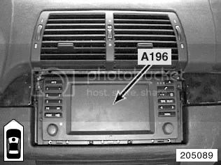 e38 audio wiring diagram 2000 chevy blazer 4wd dsp xoutpost com it has two connectors x18801 and x18802 details are in another attached pdf