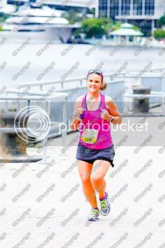 2015 marine corps half marathon
