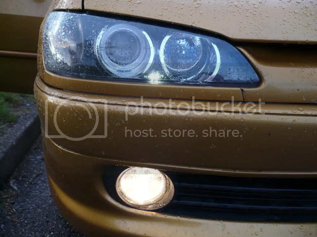 hight resolution of exterior forum peugeot 306 gti 6 rallye owners club