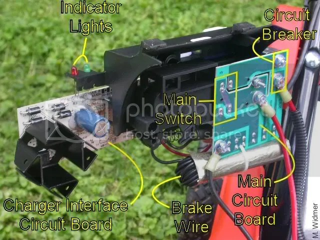 Riding Mower Wiring Diagram On Wiring For Electric Start Lawn Mowers