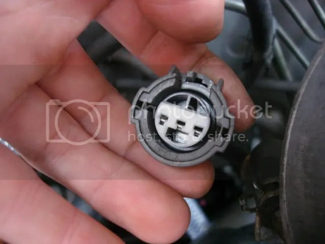 Control Valve Likewise 2000 Honda Civic Coolant Temperature Sensor