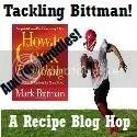 Tackling Bittman Recipe Hop at A Moderate Life